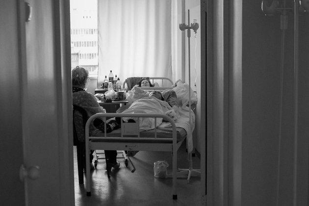 Дома престарелых заларинский район дом престарелых 500 рублей в сутки