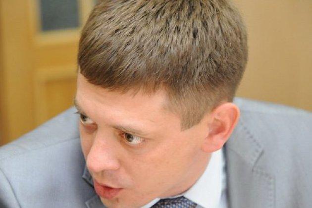 Артём Меняйло