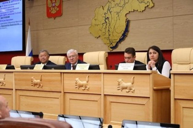 ВЗСО приняли законодательный проект овозвращении соцстипендии малоимущим