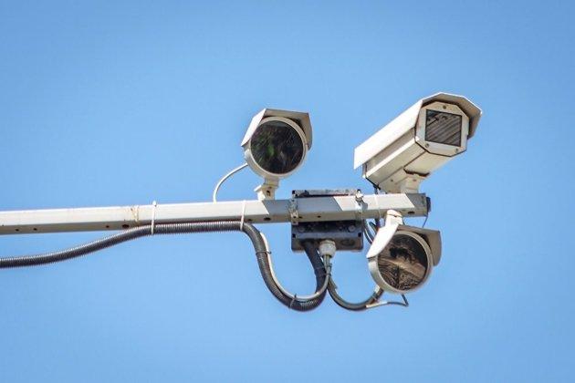 другой стороны, список мест установки камер видеофиксации в томске термобелье можно только
