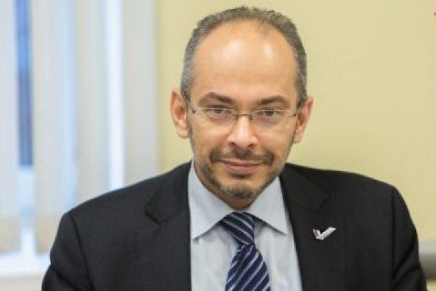 Посол ООН поделам океанов поубирался наБайкале