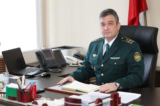 Новости таможни забайкальск 2017