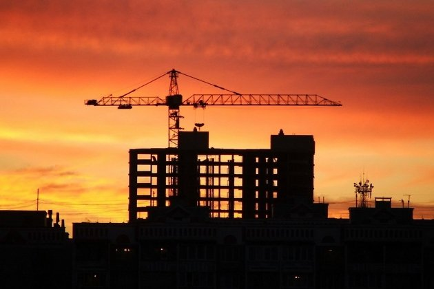 Конечно, строительство в воронежской области инвестиционные проекты предпочел
