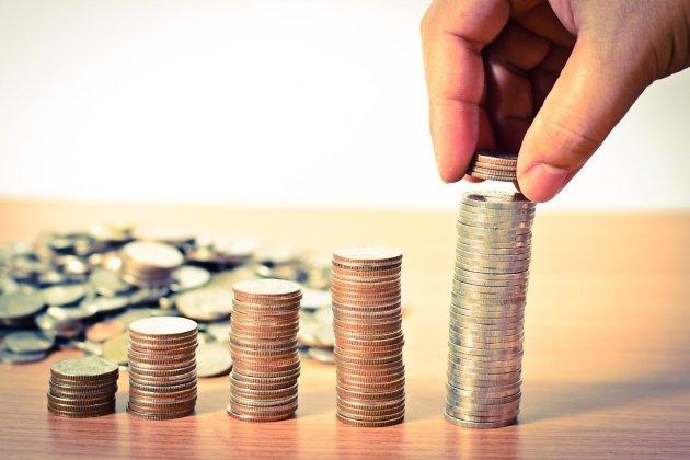 Кабмин предложил ежегодно увеличивать МРОТ сянваря 2019 года