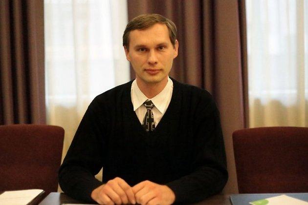 ЗСотклонило инициативу ПАРНАСа ореферендуме завозврат прямых выборов главы города Иркутска