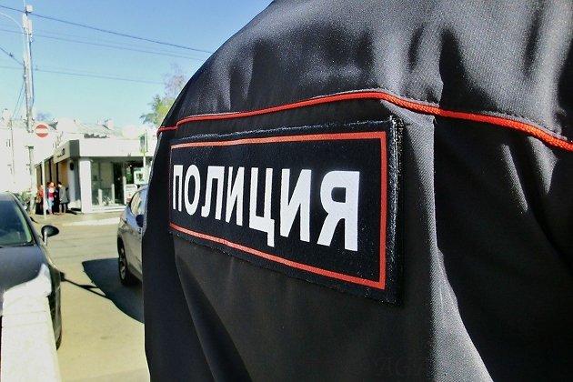 ВУсть-Илимске две малолетние девушки избили свою ровесницу