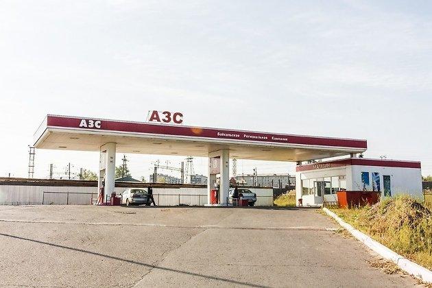 Россиянам не угрожает резкое увелечение стоимости бензина