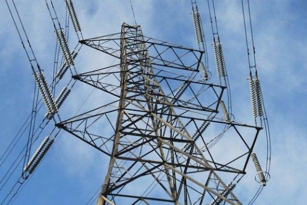 Подачу электрической энергии возобновили вБодайбинском районе через 34 часа после трагедии