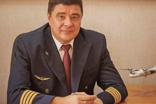 Андрей Лопаницин