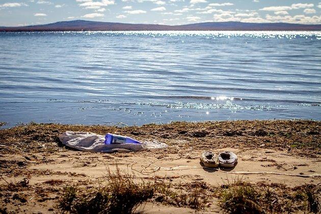 Здесь могла быть романтическая фотография о пляжном отдыхе