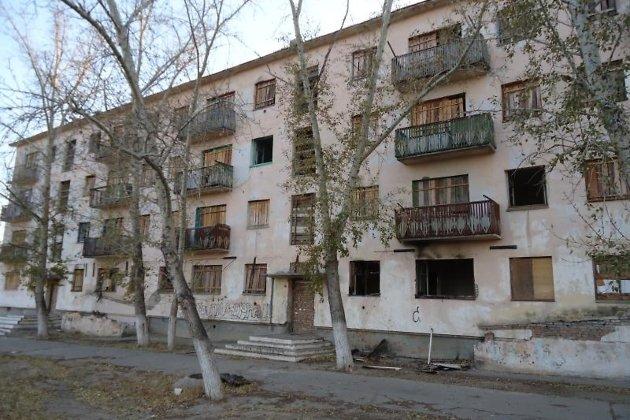 Муниципалитеты Приангарья получат дополнительно 1,5 млрд р. нарасселение ветхого жилья