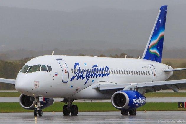 19 рейсов изПриангарья включили в список субсидируемых маршрутов