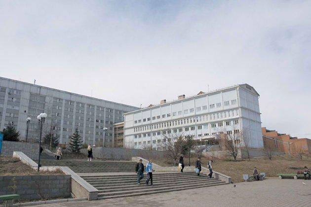 113 лестниц планируется отремонтировать вСвердловском округе Иркутска в2015 году