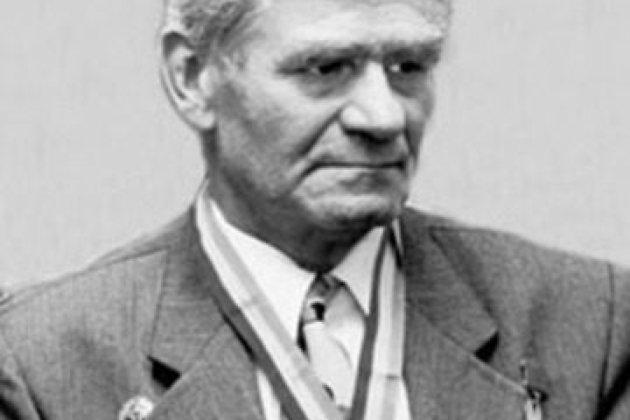 Владимир Ардин
