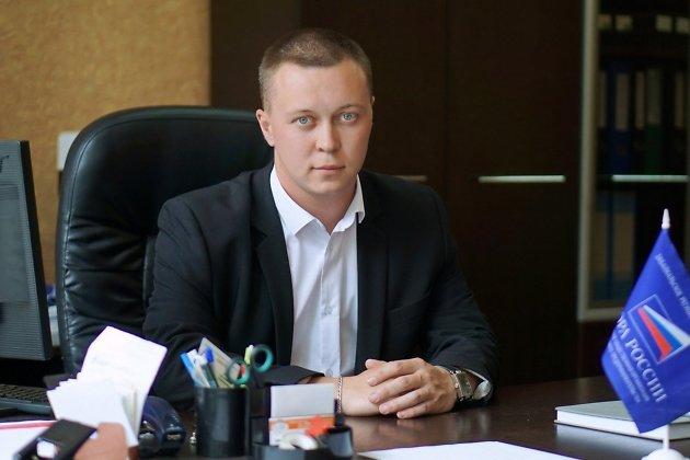 Роман Нуштаев