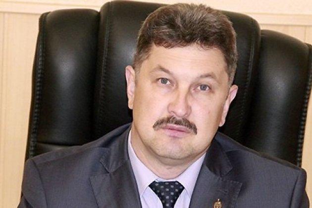 Андрей Эпов