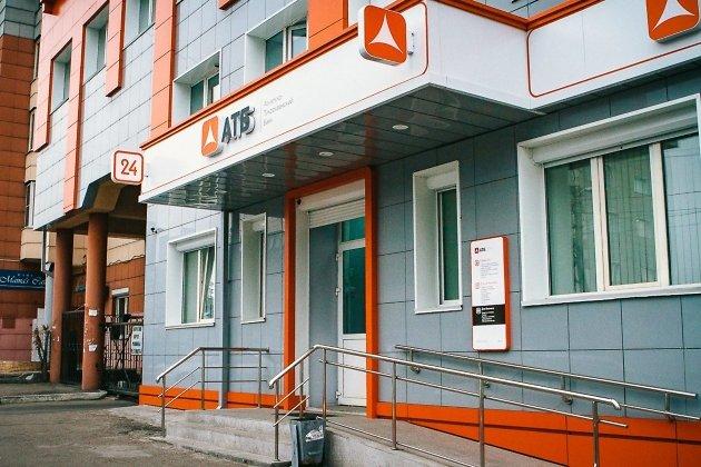 кредит 10 млн руб на 10 лет банки которые дают кредит всем без исключения с плохой кредитной историей с 18 лет