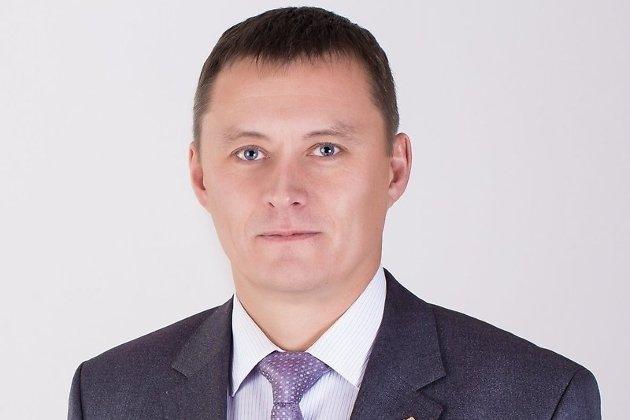 Борис Абагуев