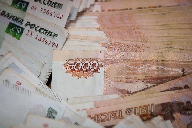 ВЭБ выделит 18,5млрдруб. настроительство Тайшетского алюминиевого завода