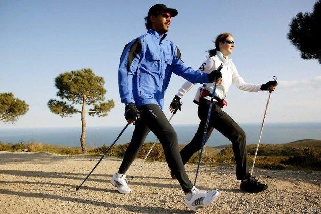 Всероссийский день ходьбы пройдёт вЧите 30сентября
