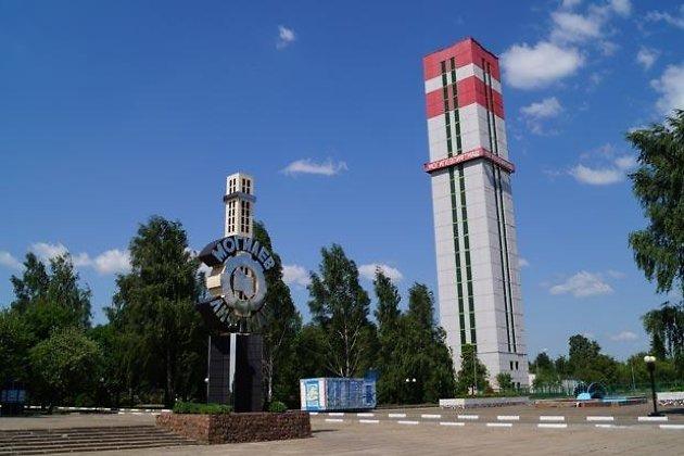Могилёвский лифтостроительный завод создаст производство вУсолье-Сибирском