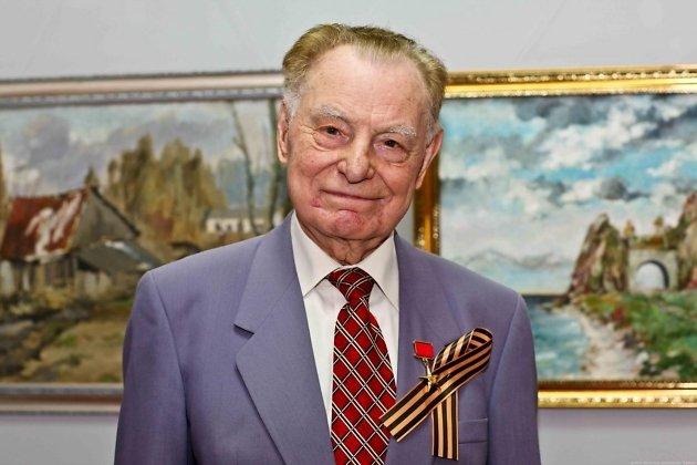 Д. Медведев выразил сожаления всвязи со гибелью Александра Ежевского