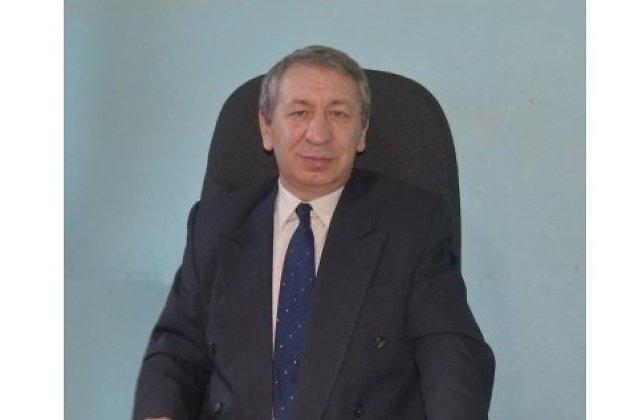 Николай Яковлев