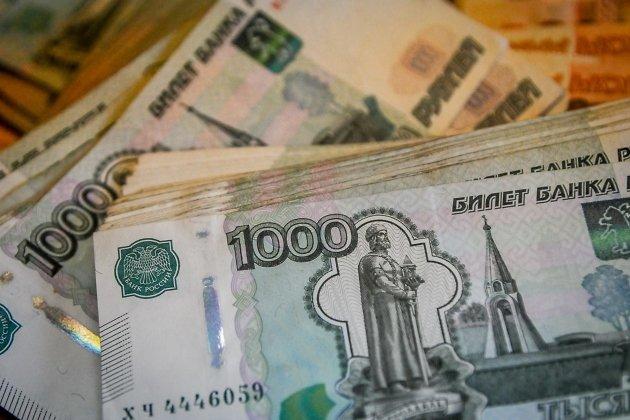 Преступники представились старый иркутянке коммунальщиками ипохитили изквартиры 385 тыс. руб.