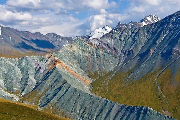 Аукцион наразработку золотого месторождения Сухой Лог пройдет в2017 году