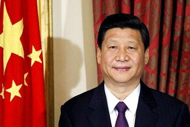 Си Цзиньпин заверил, что Китай не собирается начинать «валютные войны»