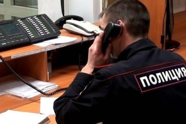 ВАнгарске двое мужчин ограбили инвалида