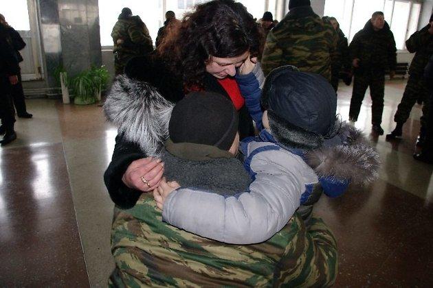 Фото пресс-службы краевого УМВД
