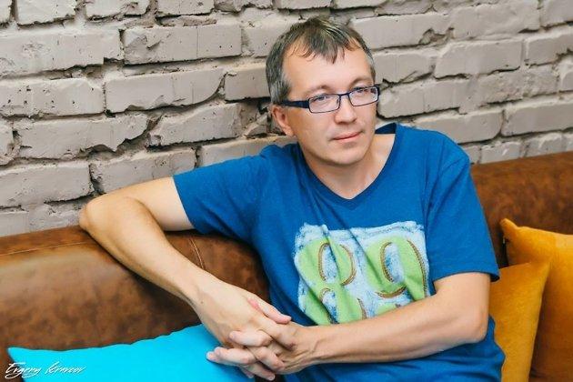 Иркутский омбудсмен обратился кректору ИГУ сзапросом обувольнении Алексея Петрова