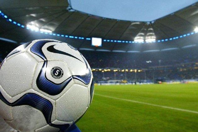 ВИркутском районе нелегально торговали спортивными товарами ссимволикой FIFA иADIDAS