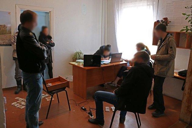 СКР: влесничестве наОльхоне подделывали разрешения напосещение нацпарка