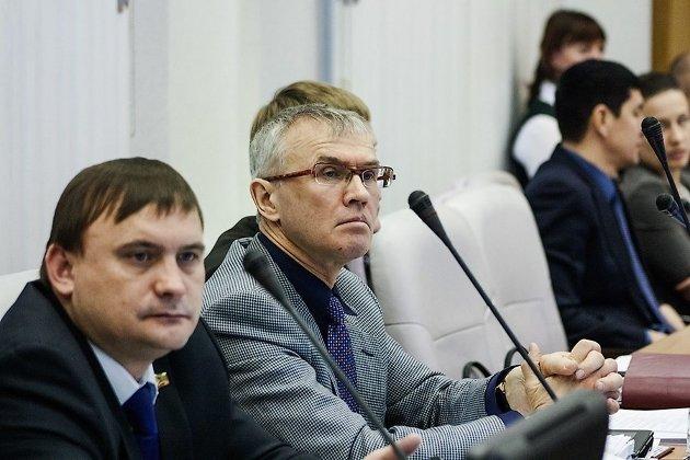 Андрей Жидков