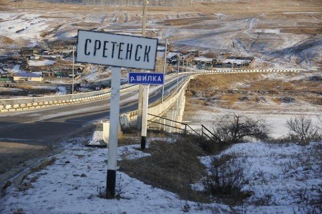 Город нижнеудинск последние новости