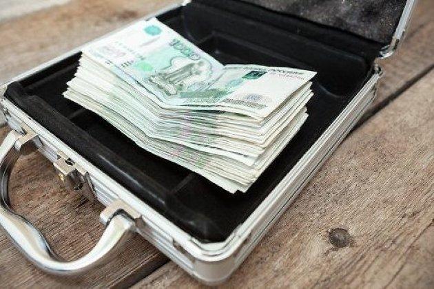 ВЗаларинском районе арестован полицейский завымогательство взятки