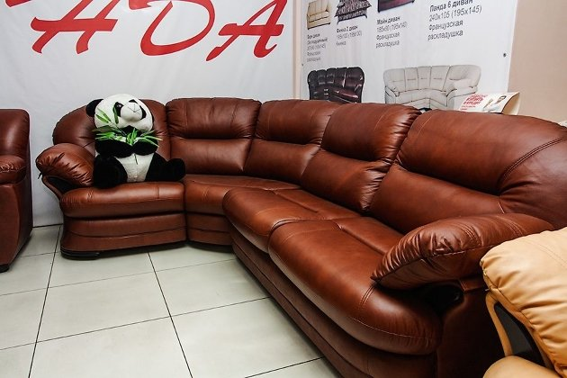 Мебельная фабрика панда уфа каталог