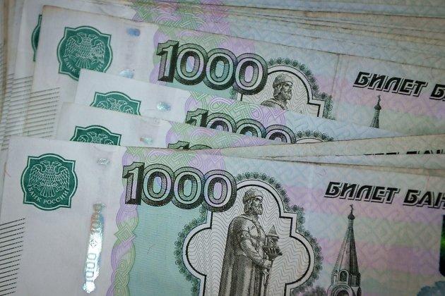 Граждане Приангарья стали брать больше ипотеки