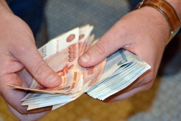 Сотрудница соцзащиты получила условный срок в Иркутской области за хищение более полмиллиона рублей у сирот