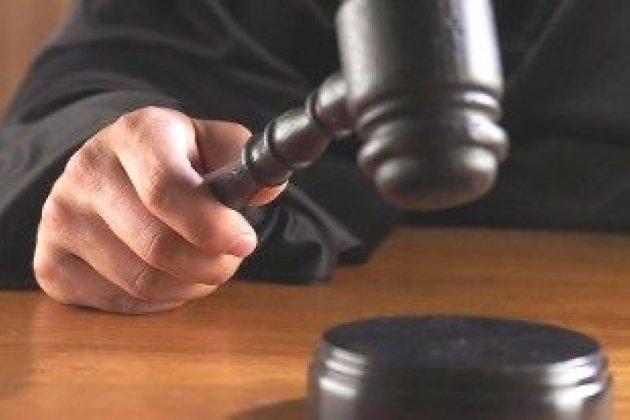 ВИркутской области педофила осудили на12 лет