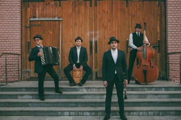 Puritz Band
