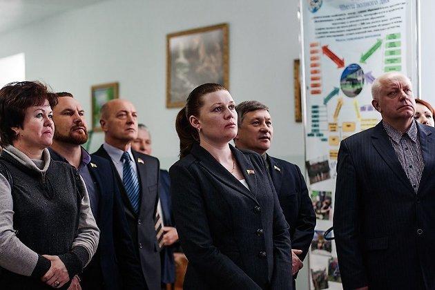 Василина Кулиева