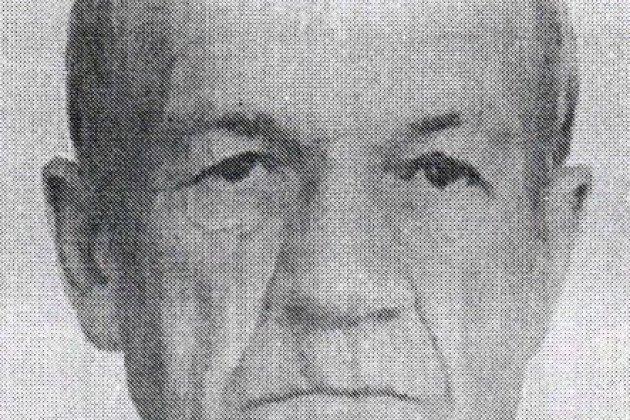 Милиция ищет пропавшего 5августа 68-летнего пенсионера вСлюдянском районе