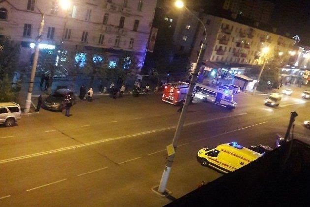 Гаш Телеграм Каменск-Уральский Семена  анонимно Тула