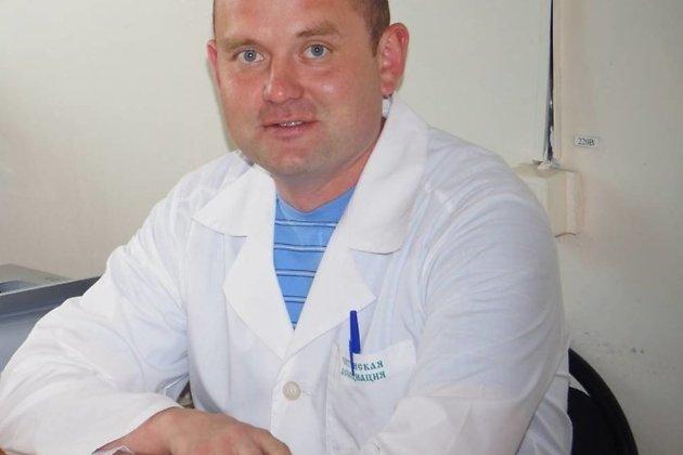 Артём Орлов