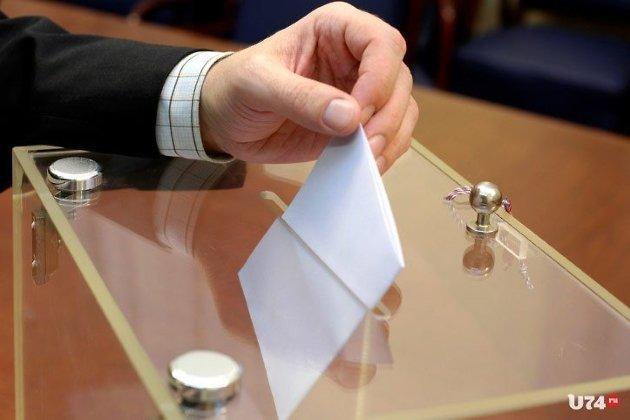 Власти выдумали очередной инструмент для поднятия явки навыборы президента