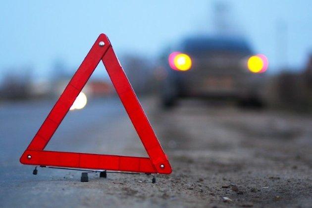 Шофёр «Жигулей» сбил 12-летнюю девочку натротуаре вУсть-Илимске