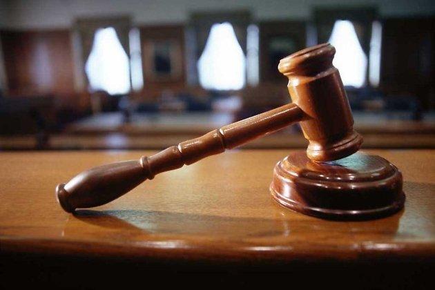 Прежнего милиционера изБратска приговорили к25 годам колонии заубийство